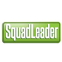 SquadLeader_edit